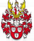 Malereibetrieb Baumann - Wappen