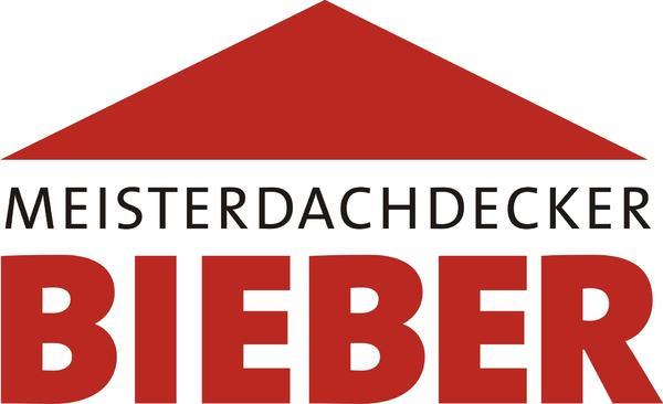 Partner im Handwerk / Architekten / Bauunternehmer
