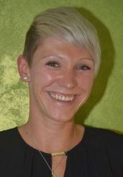 Cindy Baumann