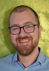 Peter Schremmer