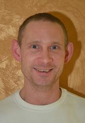 Dennis Heitmüller